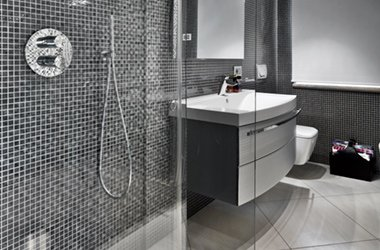 top tiling services in Adelaide