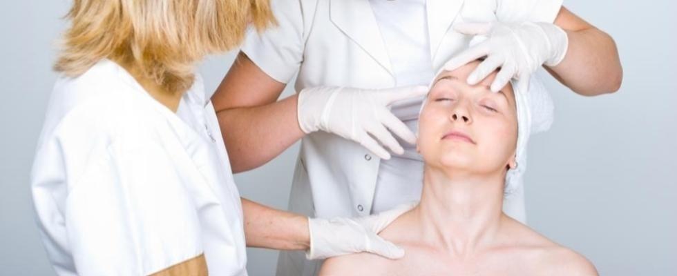 dermatologia