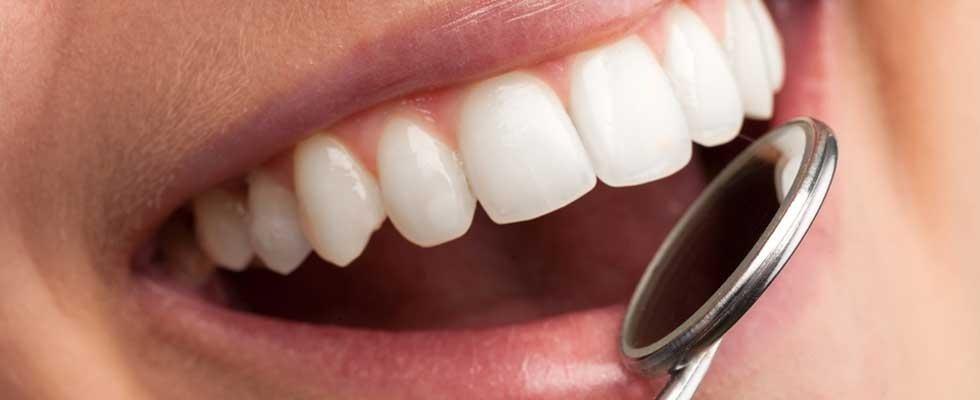 visita dentistica palermo