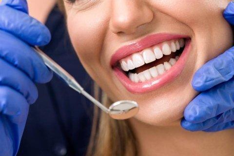 trattamenti dentistici