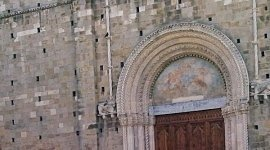leggii per chiese