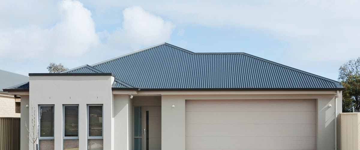 modern plastics and pergolas roof supply