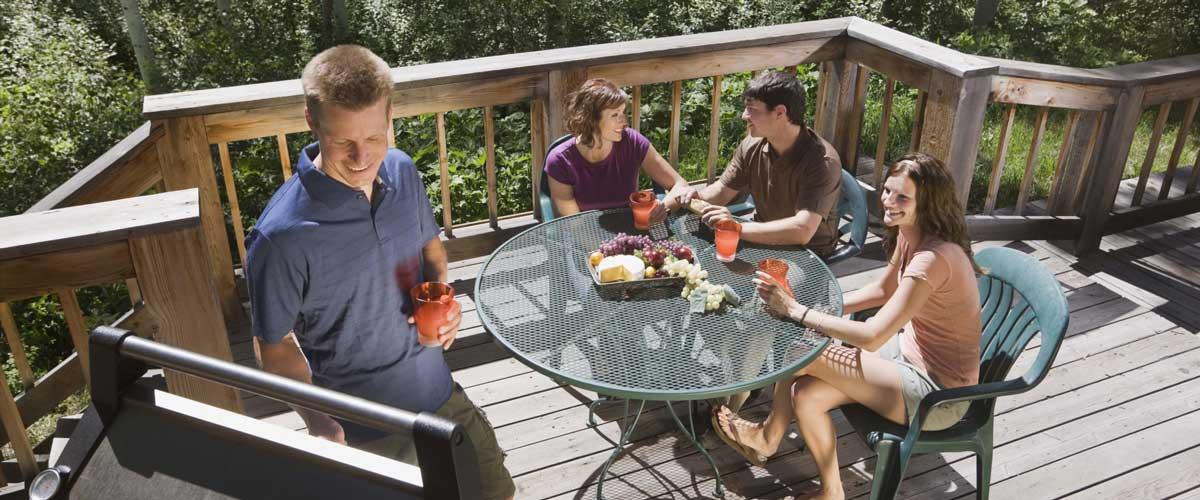 modern plastics and pergolas outdoor friends