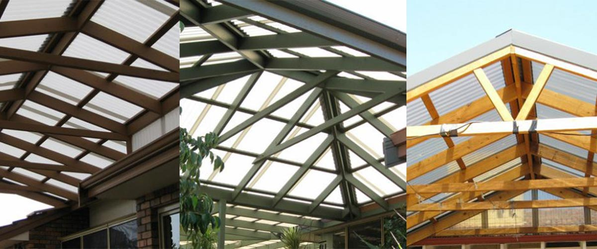 Modern-Plastics-and-Pergolas-patios