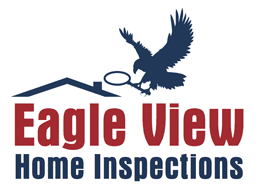 Eagle View Home Inspections