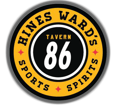 Table 86 By Hines Ward
