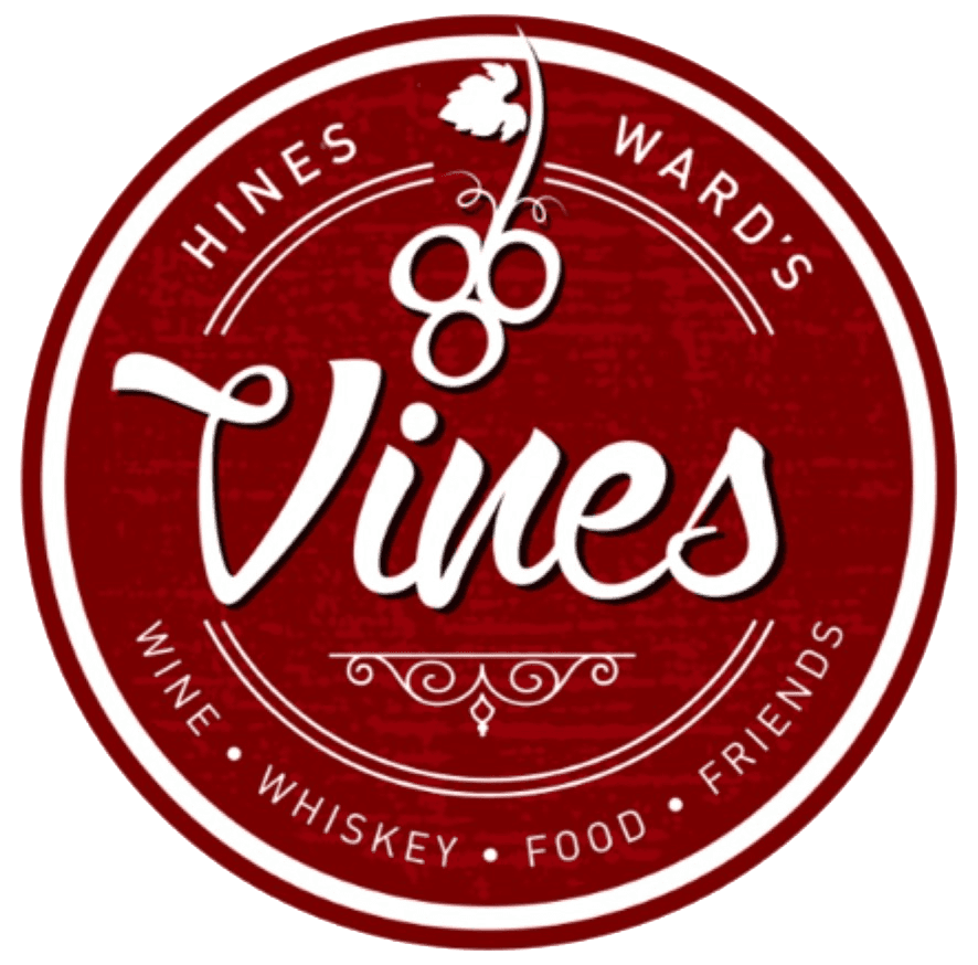 Wine Bar Cranberry Township, PA
