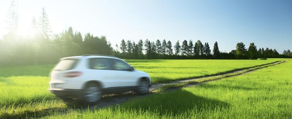 promozioni pratiche automobilistiche