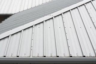 Roof Repairs Pensacola, FL