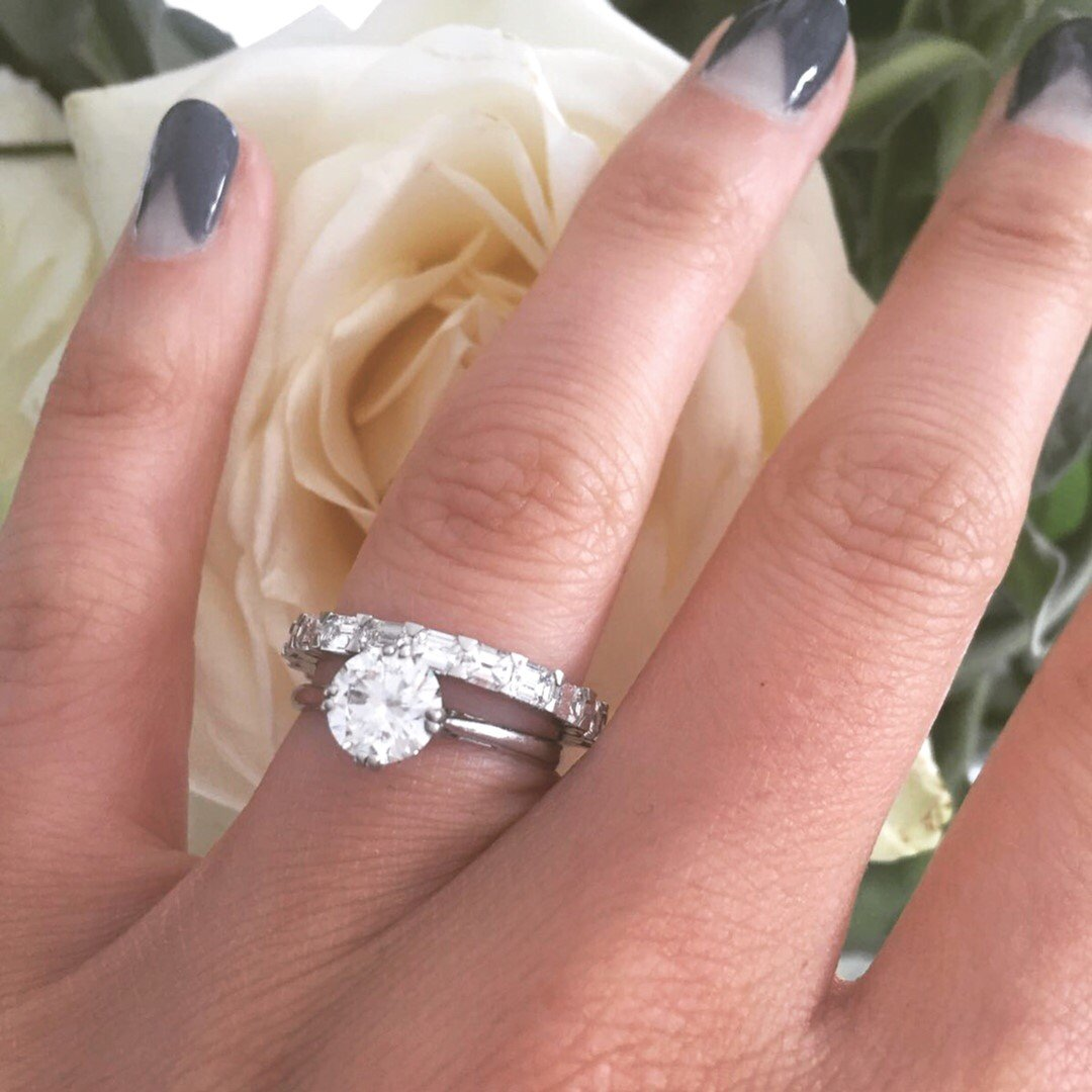 Hannah Kimber Jewellery - iwork4uglos