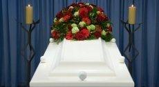 tumulazioni, arte funeraria, arredo funebre