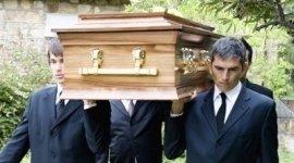 lapidi, marmi, arredo funebre