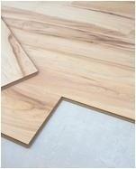 parquet legno prefinito