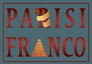 Parisi Franco falegnameria