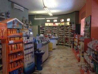 farmacia Gino Stefano