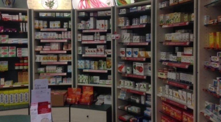farmacia prodotti