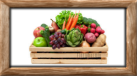 piante_verdura
