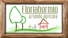 FLORABORMIO AZIENDA AGRICOLA -LOGO
