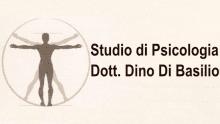 STUDIO DI PSICOLOGIA DI BASILIO - LOGO