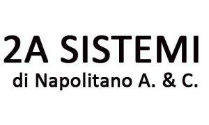 2A Sistemi