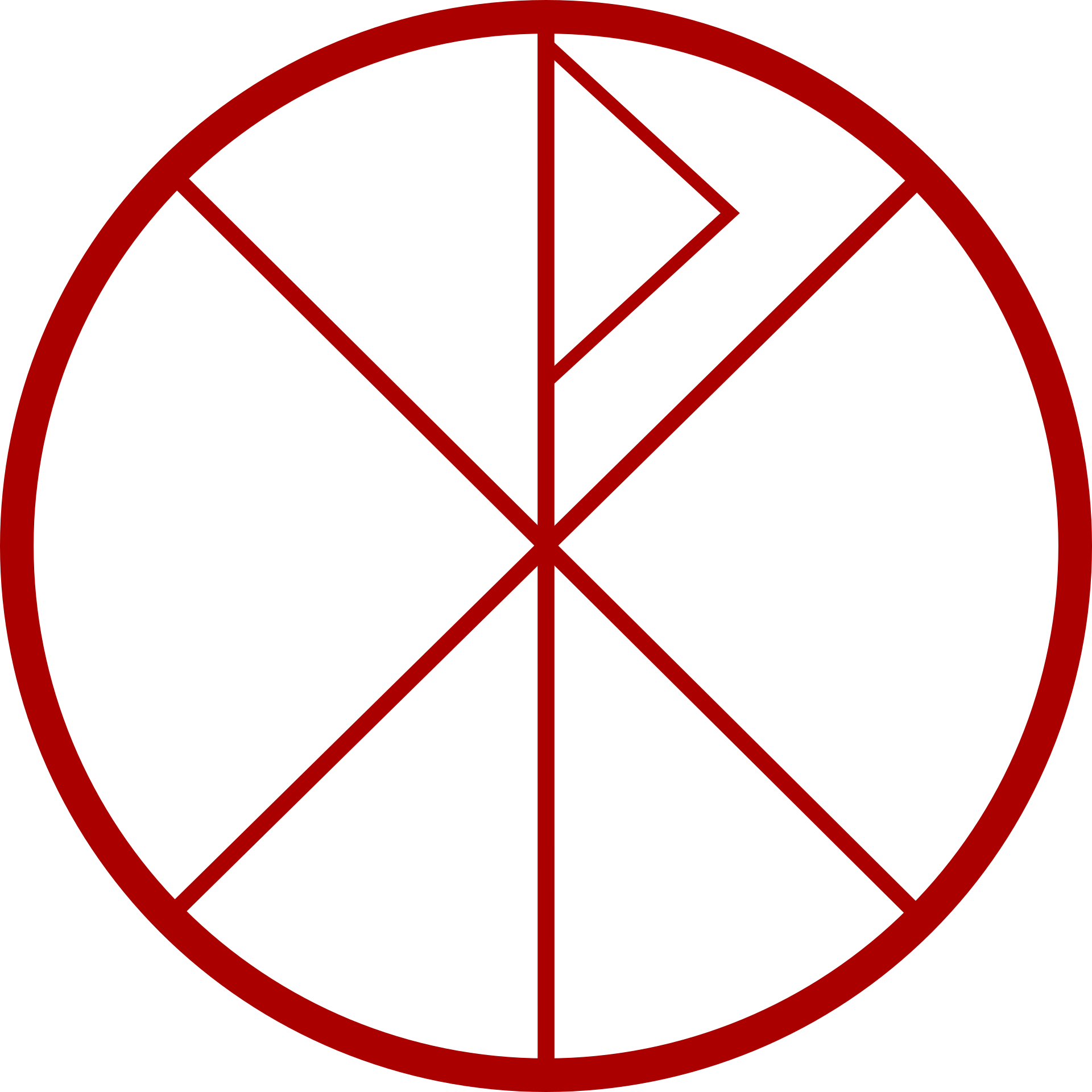 The symbol of the order of saint matthew chi rho buycottarizona Images