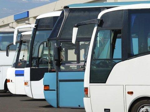 trasporto scuole