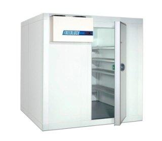 manutenzione di impianti di refrigerazione, manutenzione frigoriferi industriali, manutenzione refrigeratori