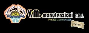 http://www.vmmanutenzioni.it/
