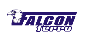 FALCONFERRO - FABBRO