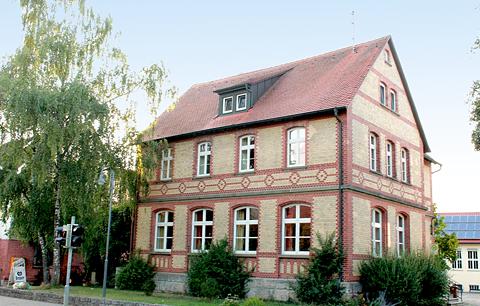 ibbk-UPGRAGE-Kurs-Buergerhaus-Wolpertshausen-und Veranstalter-Achim-Kaiser