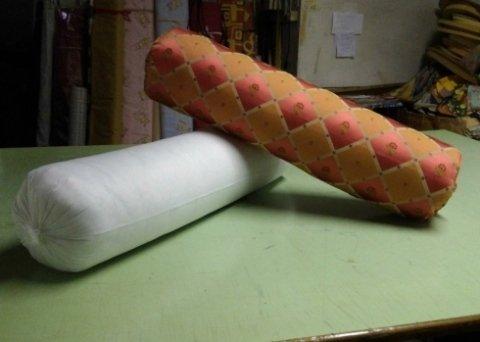 materassi con pillow top, materassi con trattamento antitarmico, materassi con vello merinos