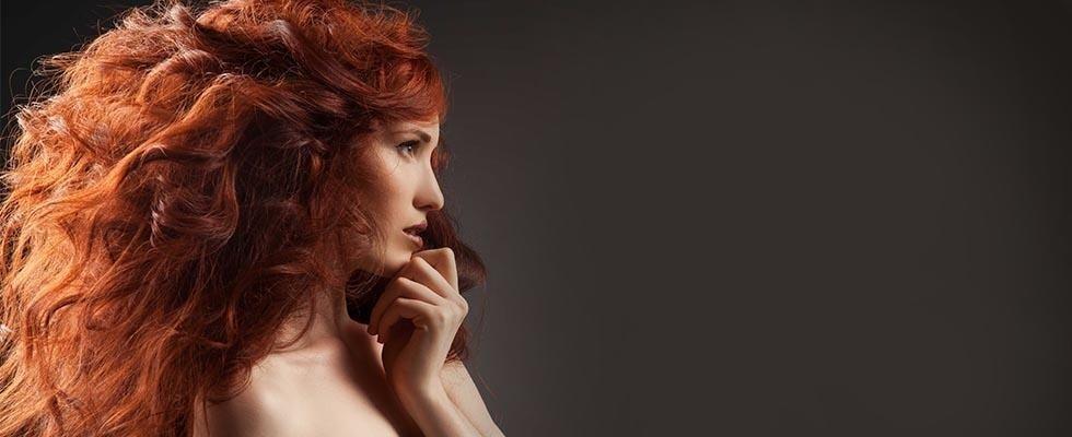 laura hair stylist parrucchiera ravenna