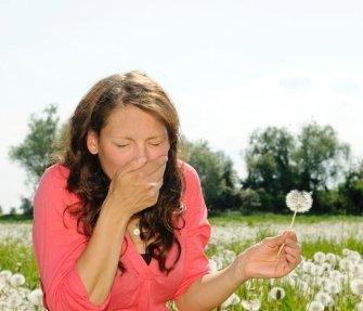 specialista in allergologia