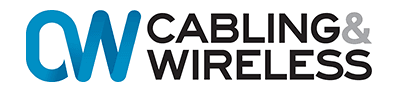 cabling & wireless logo