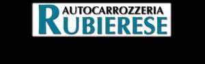 Autocarrozzeria Rubierese-LOGO