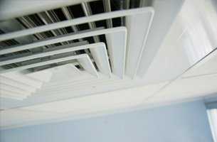 ducting tailored to your needs