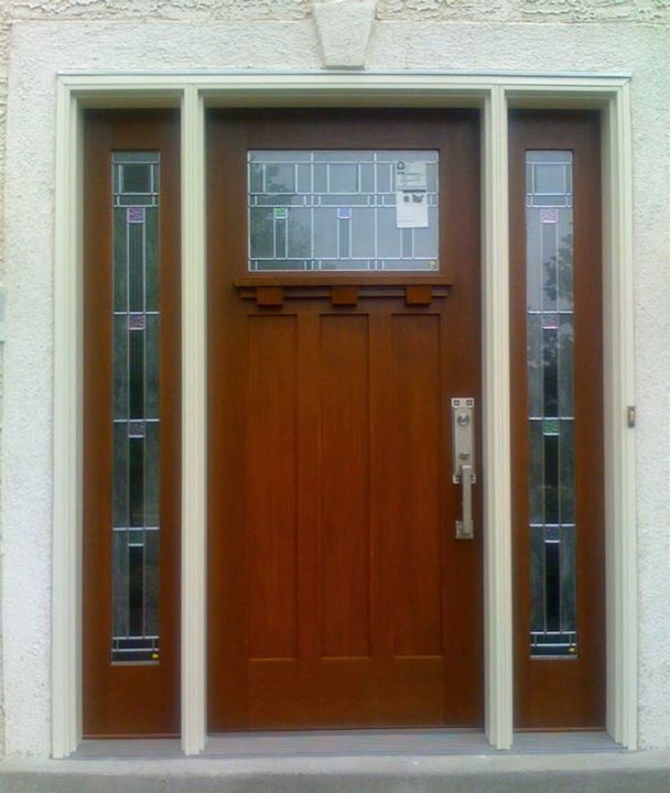 Home Door Companies in Warrington PA Collegeville PA Langhorne PA Yardley PA & Entry Doors in Doylestown and New Hope