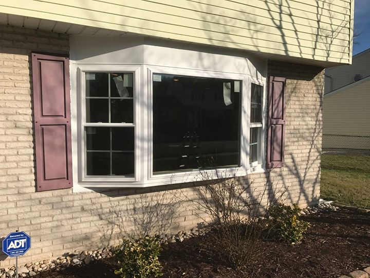 Best replacement windows in berwyn pa collegeville pa doylestown best replacement windows in berwyn pa collegeville pa doylestown new hope pa solutioingenieria Choice Image