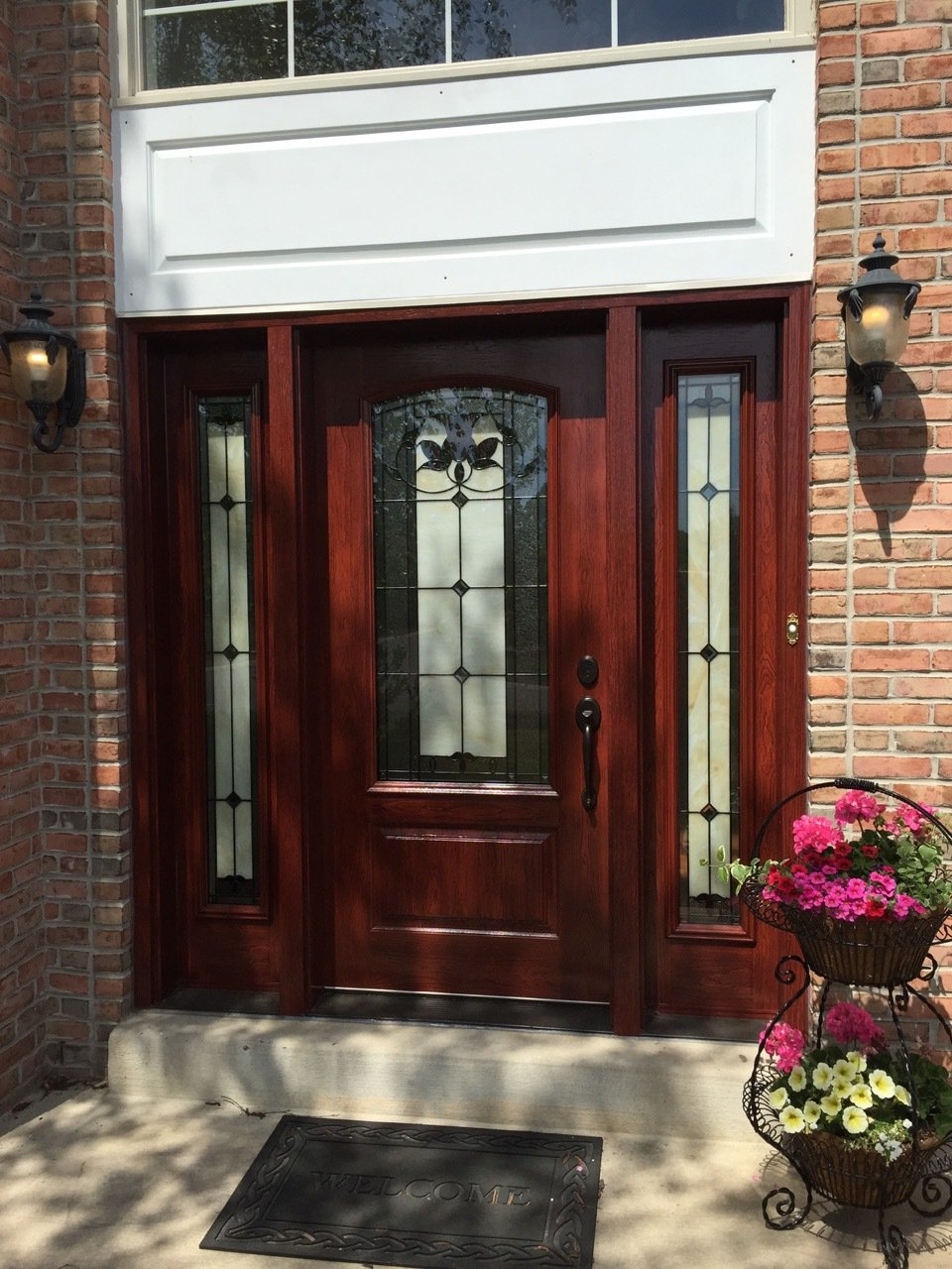 Door installation in berwyn pa collegeville pa doylestown new we extend our services in and around berwyn pa collegeville pa doylestown new hope pa and newtown pa call us at 215 355 1954 now solutioingenieria Choice Image