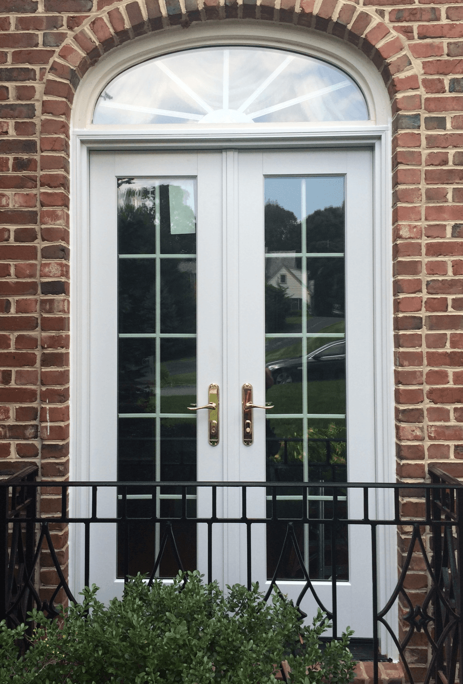 Best Replacement Windows Custom Windows Door
