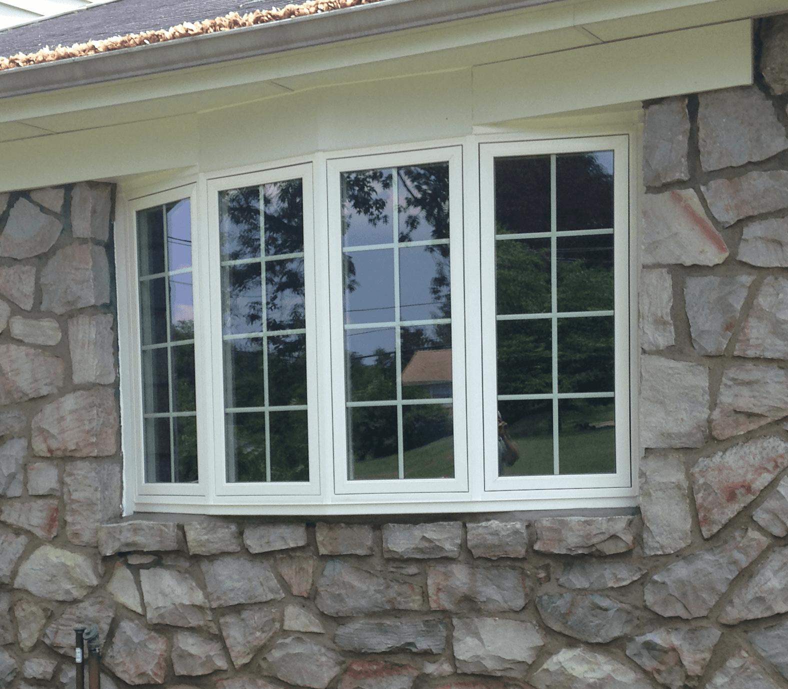 Best Replacement Windows Custom Windows Door