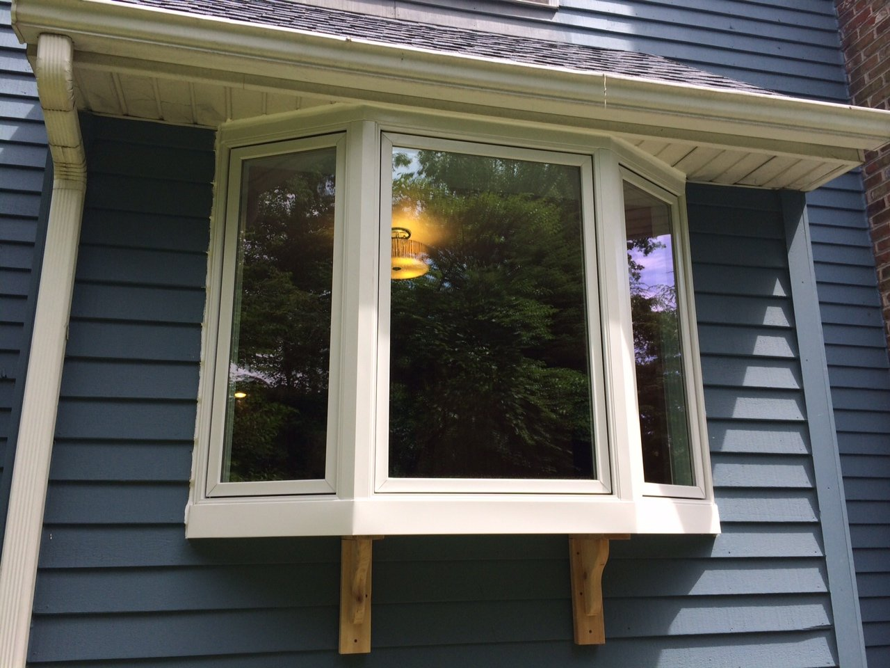 energy efficient windows Doylestown