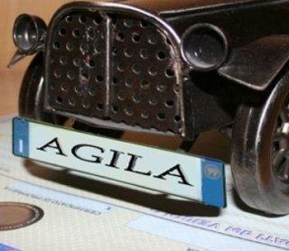 pratiche moto, rinnovo patente, agenzie automobilistiche