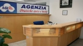 agenzie pratiche motorizzazione, nazionalizzazioni, pra