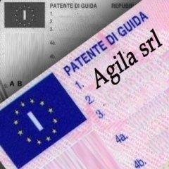 duplicato patente