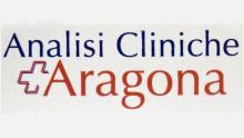 Analisi Cliniche Aragona