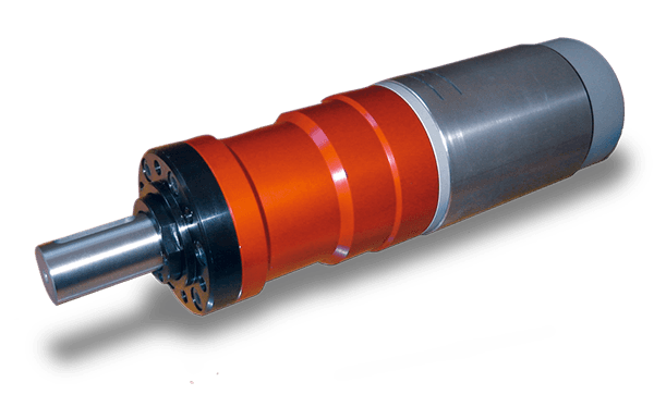 OBER Tooling solutions