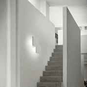 LAMPADE PARETE DESIGN