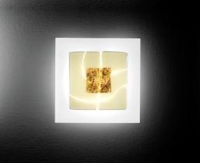 LAMPADE DA PARETE VERONA