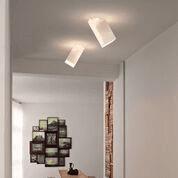 LAMPADE STUDIO ITALIA DESIGN VERONA